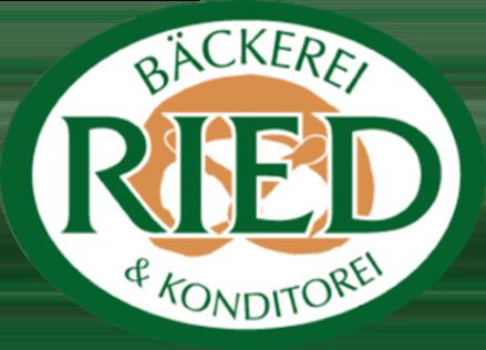 Bäckerei Ried